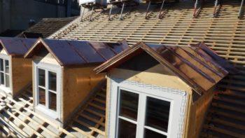 Permalink auf:Gebäudesanierung